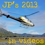 2013videos small