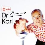 drkarl