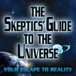 skeptics-guide-to-universe