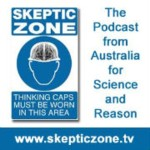 the-skeptic-zone