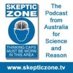 the-skeptic-zone