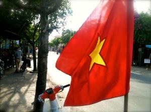 Vietnam Day